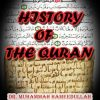 The Emergence of Islam-I , History of the Quran.